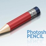 Excellent 3D Effects Photoshop Tutorials