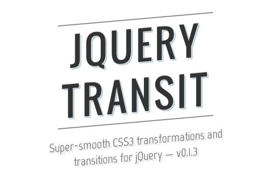 Best jQuery Plugins for Web Development